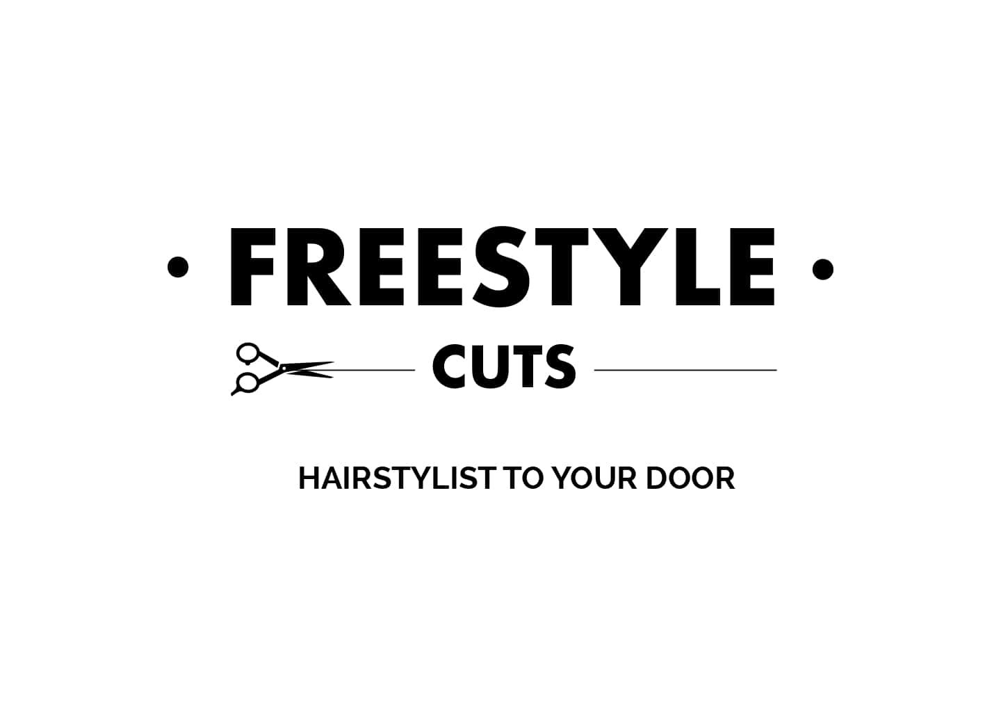 freestylecuts_mobile_hairstylist_logo